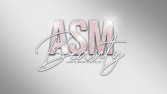 ASM Beauty