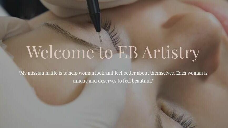 EB Artistry