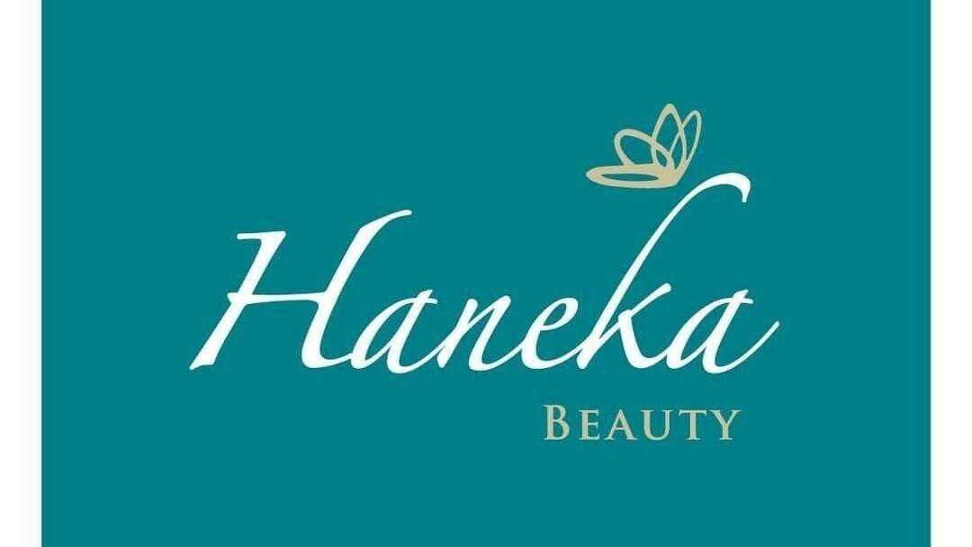 Haneka Beauty