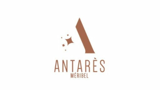 SPA ANTARÈS 0