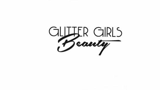 Glitter Girls Beauty