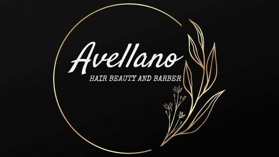 Avellano hair and beauty
