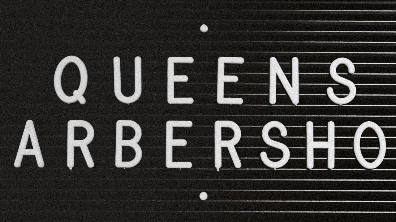 Queens Barbershop