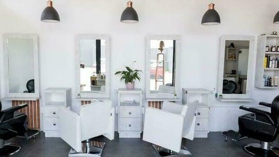 Lajawi Hair Salon