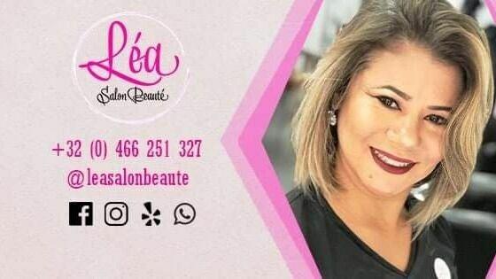 Lea Salon Beaute - 1