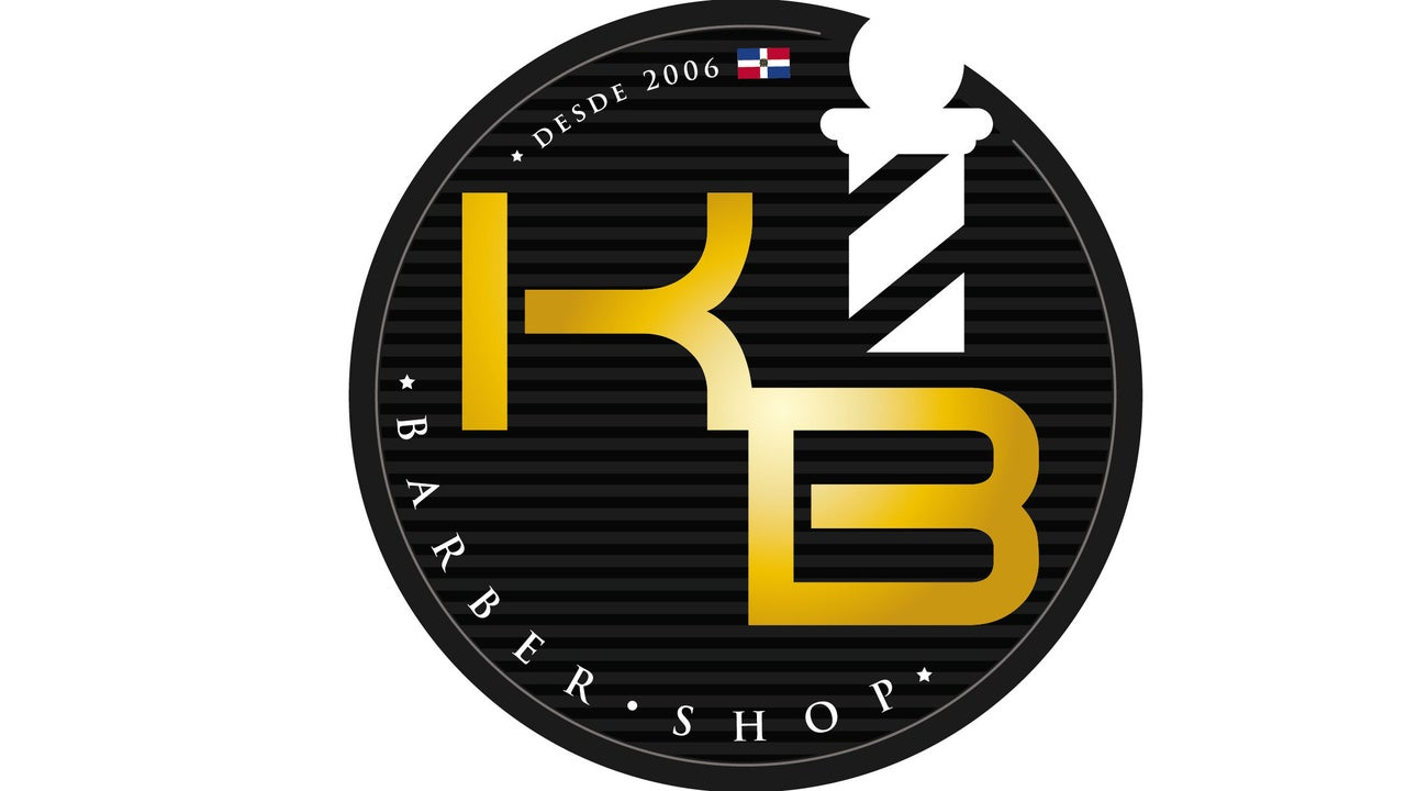 The kem barber shop