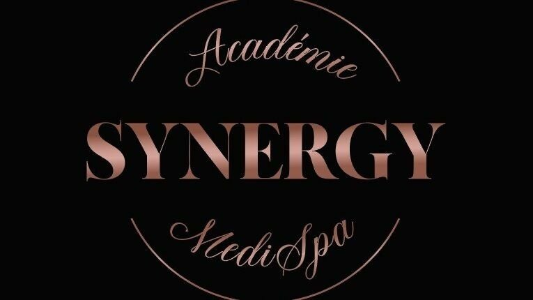 Synergy MediSpa