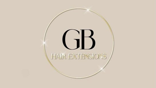 GB Hair Extensions