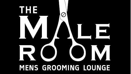 The Male Room - 1