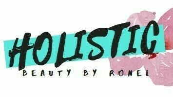 Holistic Beauty by Ronel