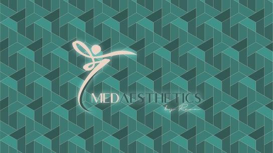 MED AESTHETICS by Rosa
