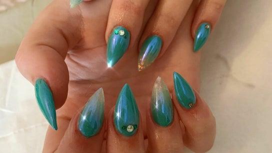 Grace Nails & Beauty