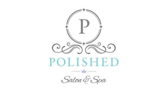 Polished Salon and Spa