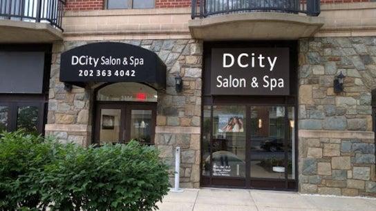 DCity Salon
