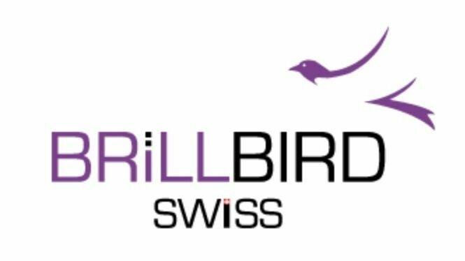 BrillBird Swiss