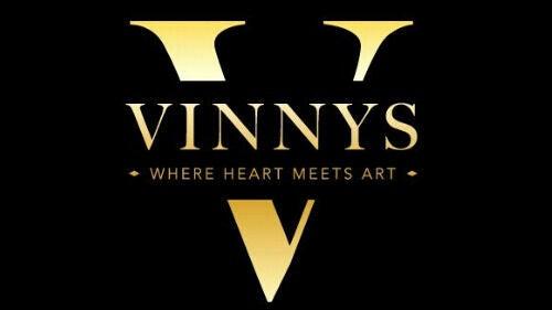 Vinnys Salon