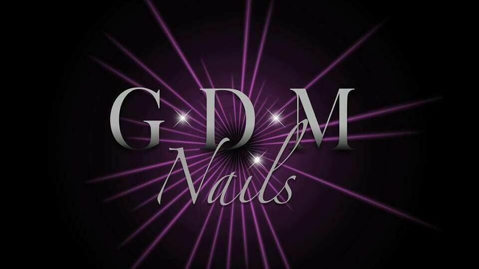 GDM Nails & Beauty