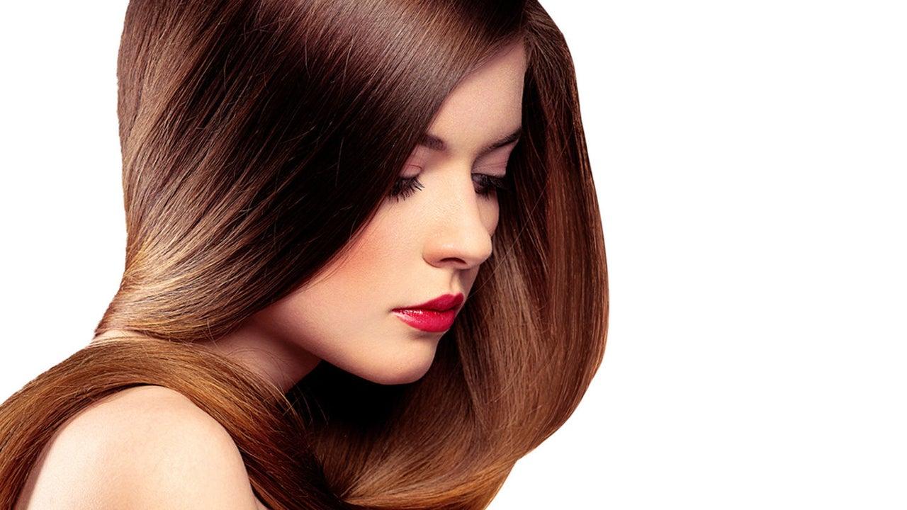 Hair by Andrea At Hair Tonic Salon