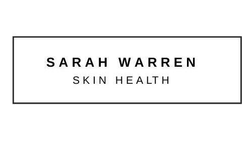 Sarah Warren Skin Health