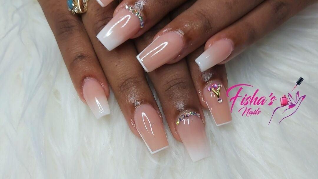 Fisha's  Nails