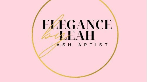 Elegance by leah