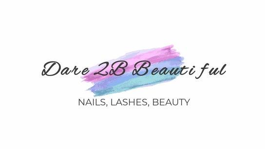Dare 2B Beautiful