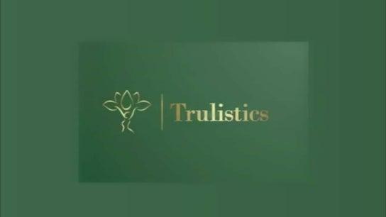 Trulistics