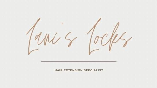 Lanis Locks @ Leah Bramwell Academy