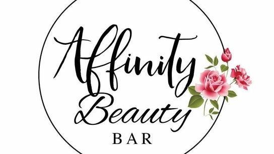 Affinity Beauty Bar