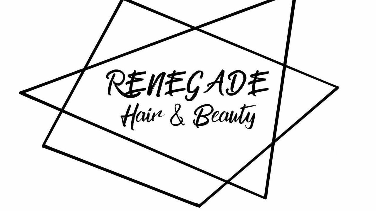 Renegade Hair & Beauty Burnside