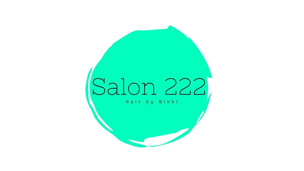 Salon 222
