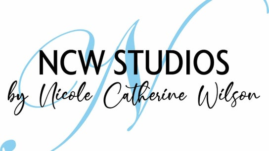 NCW Studios