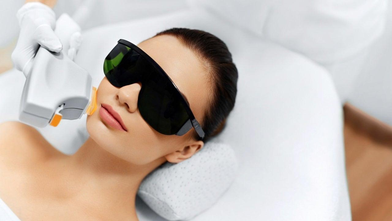 Sleek Skin & Laser Clinic - 1