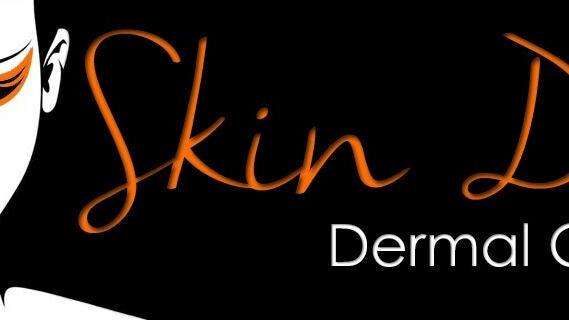 SkinDeep Dermal - 1