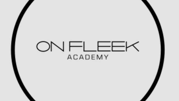 On Fleek Academy