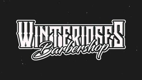 Winteridges Barbershop