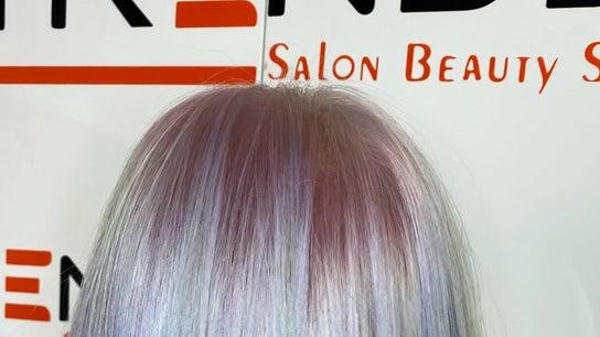 TRENDS Salon Beauty Spa @ WESTMINSTER 1