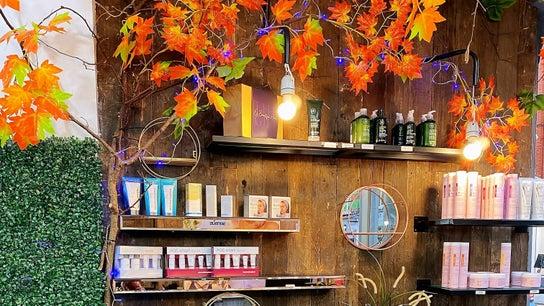 TRENDS Salon Beauty Spa @ BALHAM 1