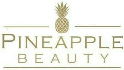 Pineapple Beauty Salon