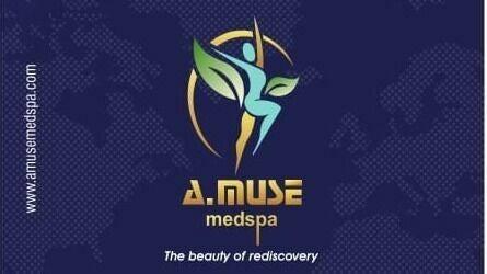 A.muse MedSpa Ltd
