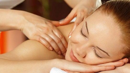 Massage Logics