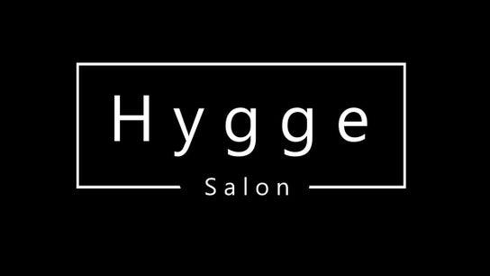 Hygge Salon