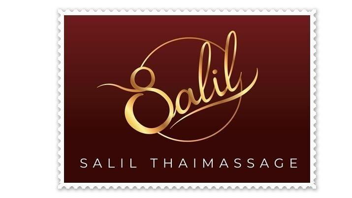 Salil Thaimassage - 1