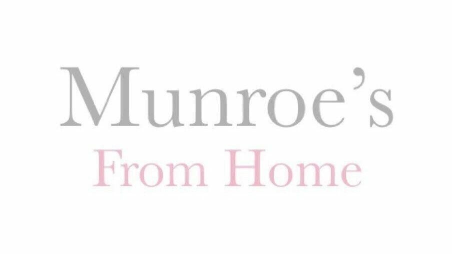 Munroes Hairdressing