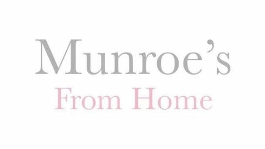 Munroes Hairdressing