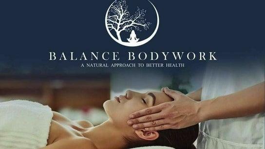 Balance Bodywork