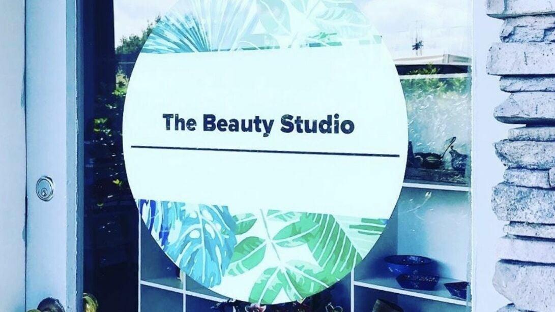 The Beauty Studio Taupo