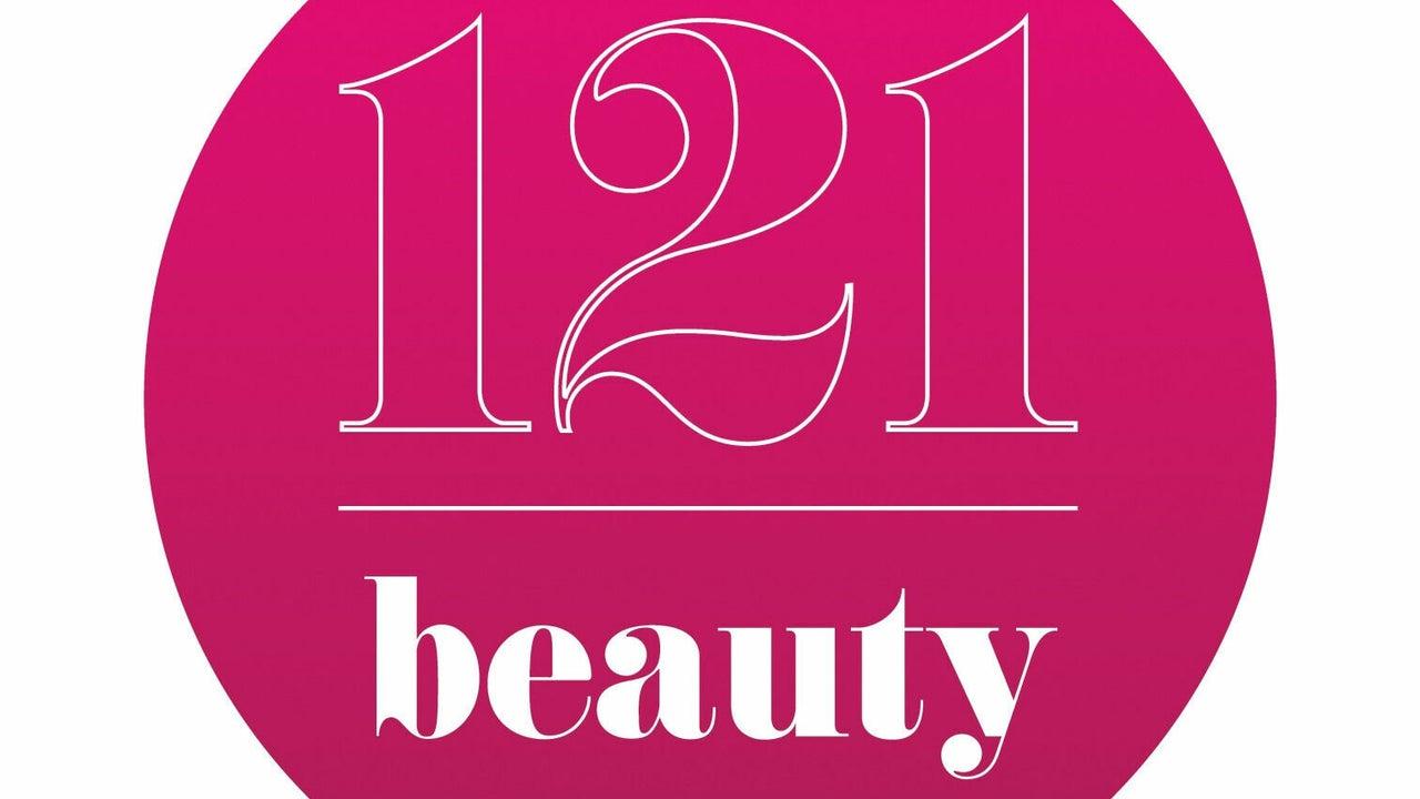 121Beauty