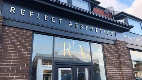 Reflect Aesthetics