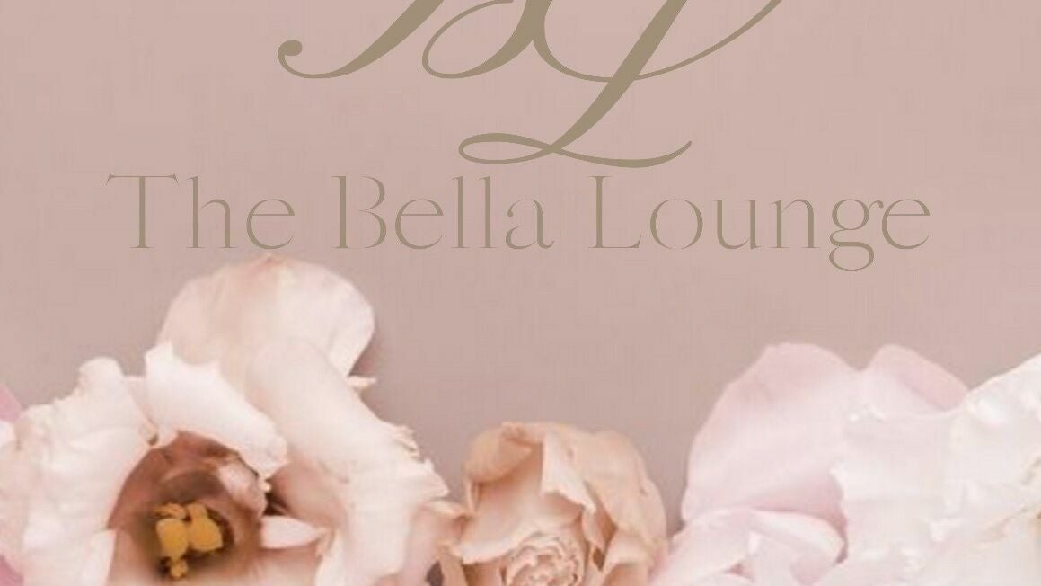 The Bella Lounge
